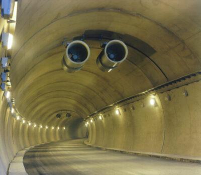 Zitron_Ukraine_Ventilation_system_Tunnels