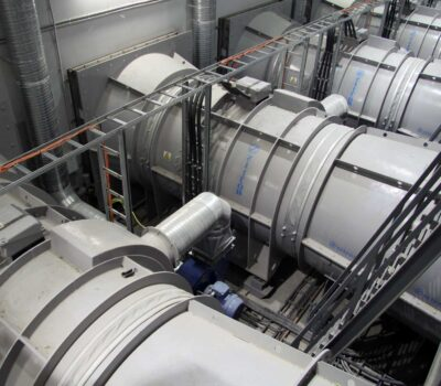ZitronRussia_TunnelVentilation