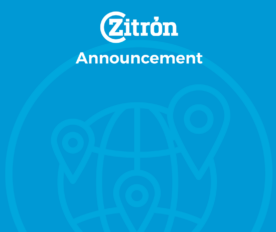 Zitron_announcementpng