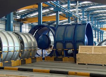Zitron_Manufacturing.jpg