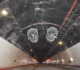 Zitrón participa en el proyecto del Túnel de La Línea de Colombia