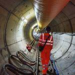 London Power Tunnels 2